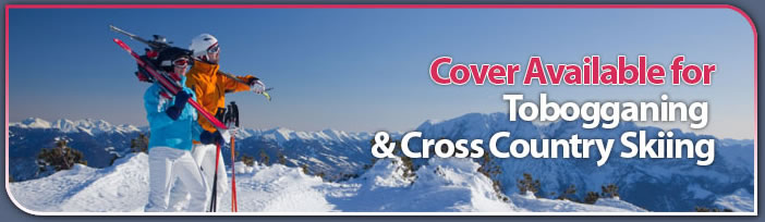 Cheap Best Ski Insurance